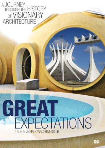 50f8164ab3fc4b316d00011e_the-30-architecture-docs-to-watch-in-2013_great-expectations